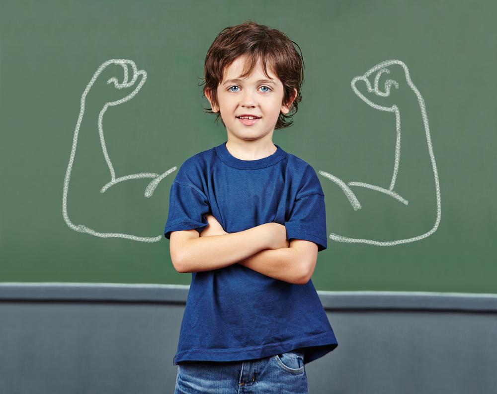 ADHD Kinderen en Jongeren
