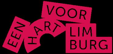 Een hart voor Limburg